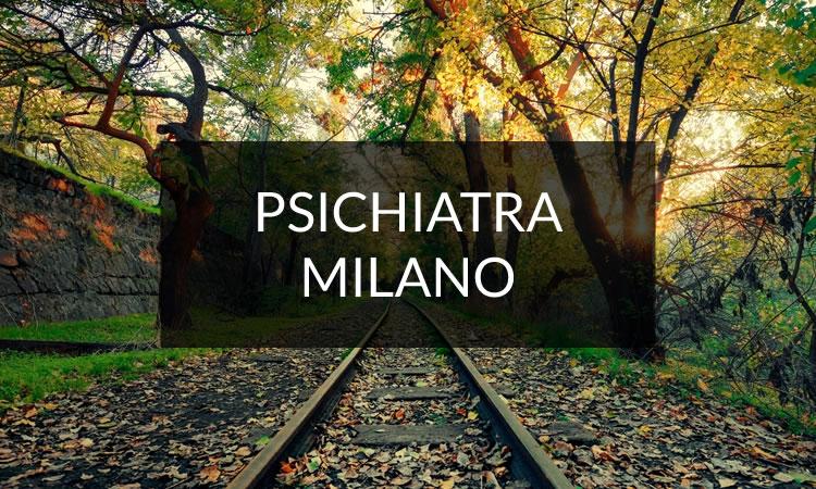 Depressione Piazzale Gorini Milano - PSICHIATRA a Piazzale Gorini Milano. Contattaci ora per avere tutte le informazioni inerenti a Depressione Piazzale Gorini Milano, risponderemo il prima possibile.