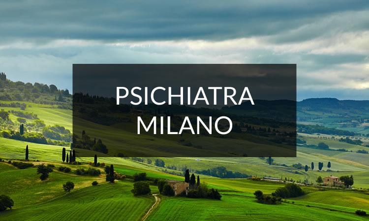 Psichiatra Via san paolo Milano - PSICHIATRA a Via san paolo Milano. Contattaci ora per avere tutte le informazioni inerenti a Psichiatra Via san paolo Milano, risponderemo il prima possibile.