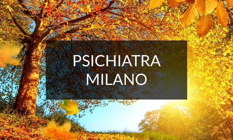 Attacchi di Panico Milano - a Milano. Contattaci ora per avere tutte le informazioni inerenti a Attacchi di Panico Milano, risponderemo il prima possibile.