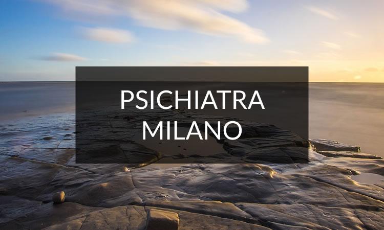 Disturbi del Sonno via argelati Milano - a via argelati Milano. Contattaci ora per avere tutte le informazioni inerenti a Disturbi del Sonno via argelati Milano, risponderemo il prima possibile.